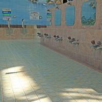 四ツ谷浴場